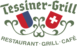 Tessiner Grill Restaurant Grill Cafe 63165 Mühlheim am Main